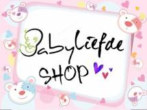 Baby Liefde Shop