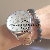 Wald Bracelet