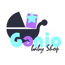 geniobabyshop