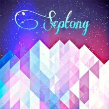 Septishop