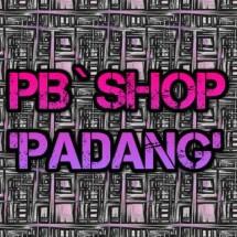 Ricko PB-Shop