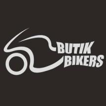 butikbikers