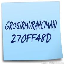 GrosirMurahCimahi