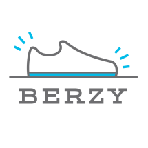 Berzyshoes
