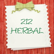 212 Herbal