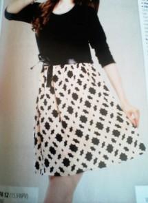 winna fashion house