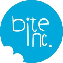 Bite Inc Snack