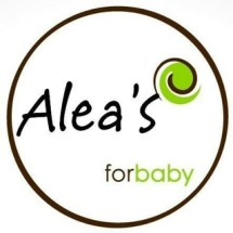 Alea's For Baby