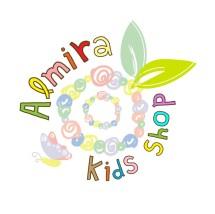 Almira Kids Shop