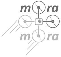 moramora RC