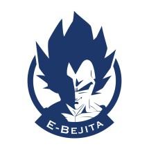 Bejita Games