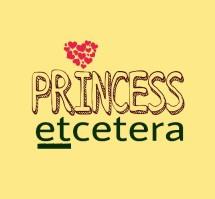 Princess Etcetera