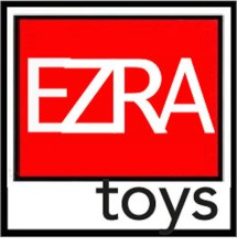 Ezra Toys