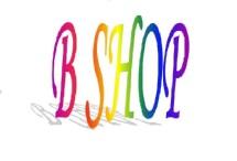 B Shop Beauty