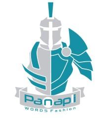 Panapli