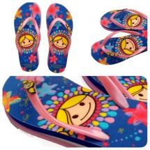 Sandal Surfer Girl ORI