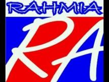 Rahmia