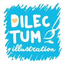 dilectum