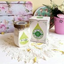 Organic Recipe Shop