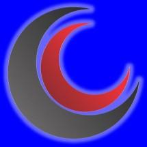CrescentStore