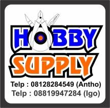 Hobby Supply