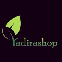 RADIRASHOP