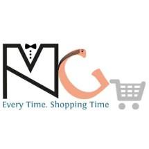 MNG Online Shop