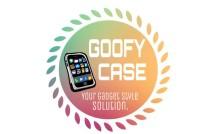 GOOFY CASE