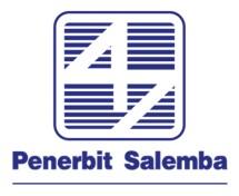 Salemba Books