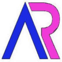 Aurenz Shop