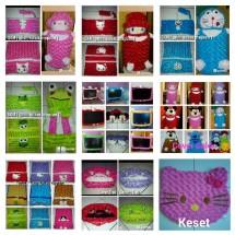Shiren_Shop