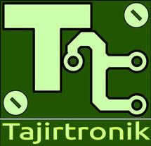 Tajirtronik