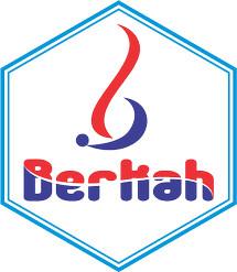 BERKAH_ANH