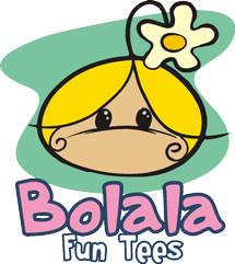 Bolala Kids Wear