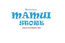 Mamui Store