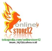 online store12