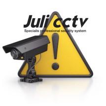 JULI CCTV