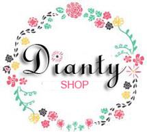Dianty Shop