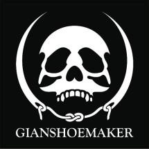 gianshoemaker
