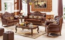 Furnitur Jaya Abadi