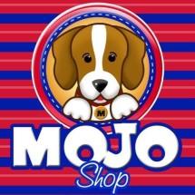 Mojo Shop