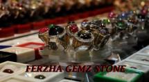 ferzha gemz stone