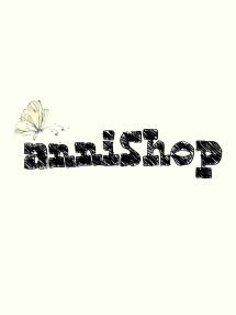 Annishop