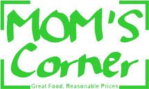 moms corner