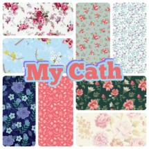 My Cath