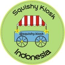 Squishy Kiosk Indonesia