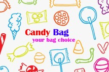 CandyBag