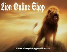lion_online_shop