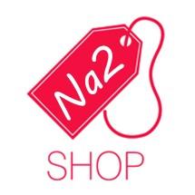 Nana's Shop