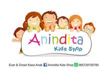 Anindita Kids Shop